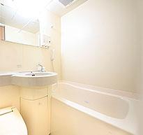 유닛형 욕실